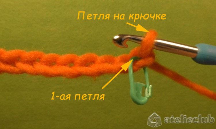 Vozdushnaya_cepochka_pst Как вязать полустолбик с накидом крючком: варианты для начинающих